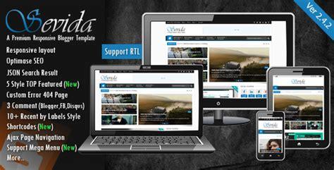 hoxa joomla multipurpose template v2 0 update youtube download sevida v2 4 2 magazine blogger template