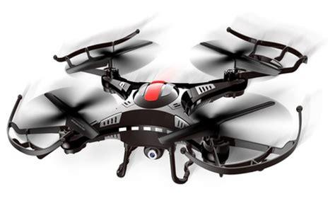 Drone Kamera Malaysia cheapest quadcopter