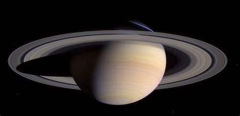 saturn systems solar system planet saturn images