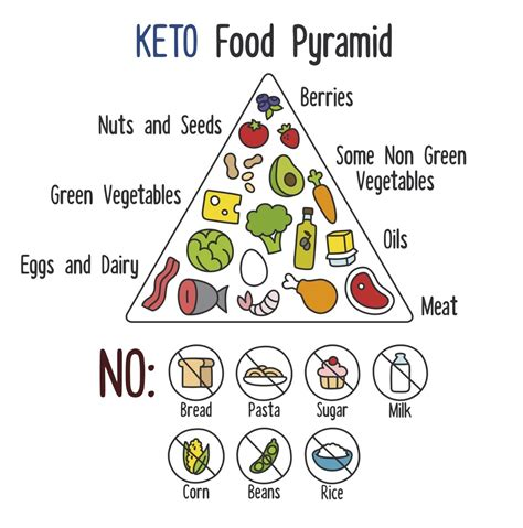 the keto diet the guide to a ketogenic diet for beginners 21 high keto recipes meal plan to lose weight heal your restore confidence books introduction to the keto diet a beginner s guide