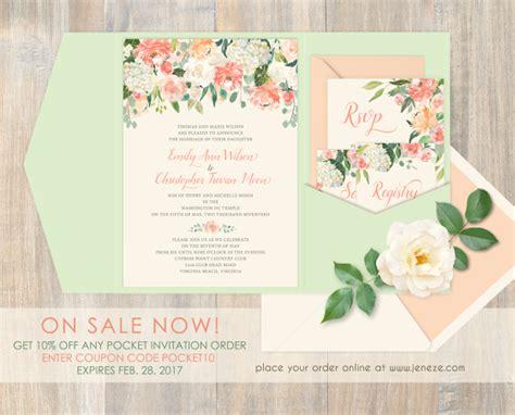 top wedding invitation websites sle card your popular wedding invitations conversation