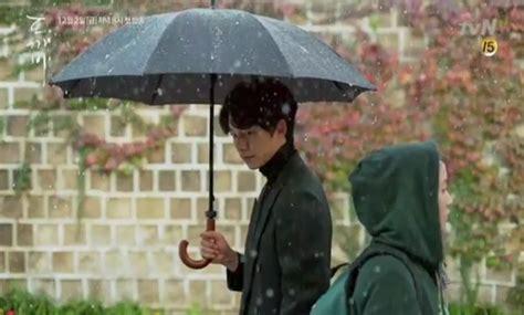 film korea terbaru goblin pemain drama korea terbaru goblin penerus drama the k2