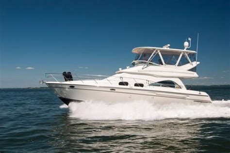maxum boats uk used maxum boats for sale boats
