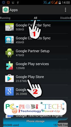 Play Store Error 907 Fix Play Store 905 907 927 And Error