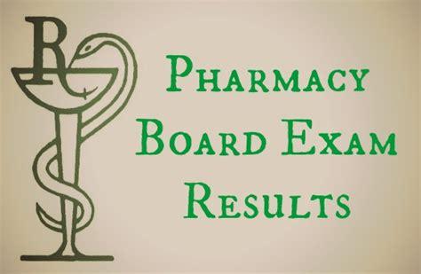Pharmacy Board by Pharmacy Board Result Up Manila Grad Leads Topnotchers