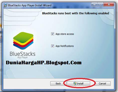 cara mod game android di laptop bbm mod terbaru download game gratis beginilah cara