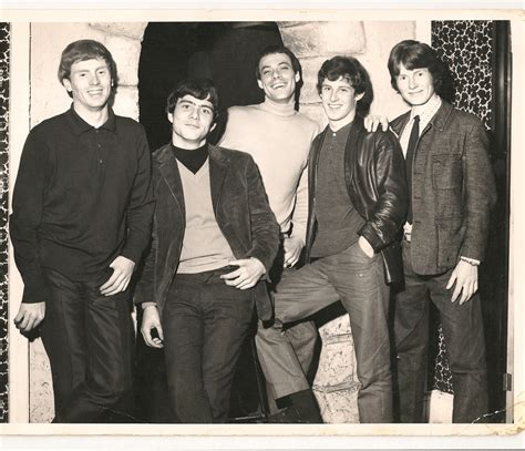 loose ends part one the royal academy of bards carl douglas steding the mod scene part 1 the