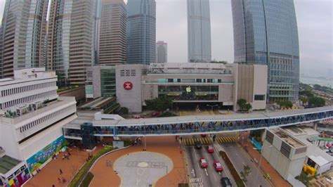 apple store hong kong new year inside greater china an exclusive look at apple in shenzhen