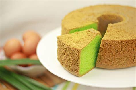 Kue Keranjang Rasa Pandan Dan Vanili ini daftar 17 kue nasional terenak di dunia satu diantaranya dari indonesia news from
