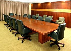 Image result for Conference Tables
