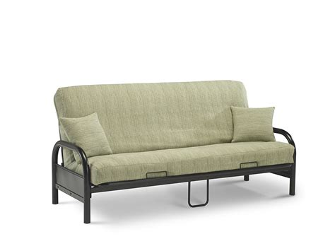 cheap futon frames futon frames cheap
