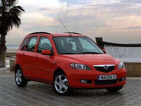 how do i learn about cars 2002 mazda protege5 engine control mazda 2 demio specs photos 2002 2003 2004 2005 2006 2007 autoevolution