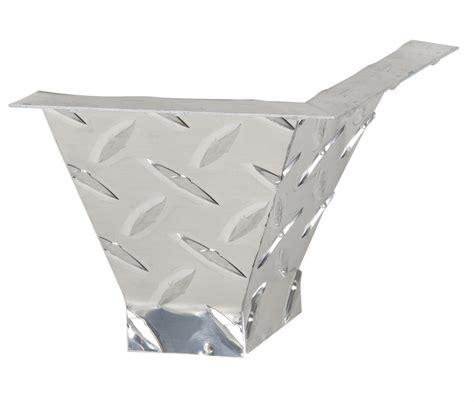 crown molding   degree corner trim aluminum