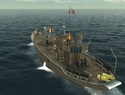 pt boat game download pt boats knights of the sea full pc game