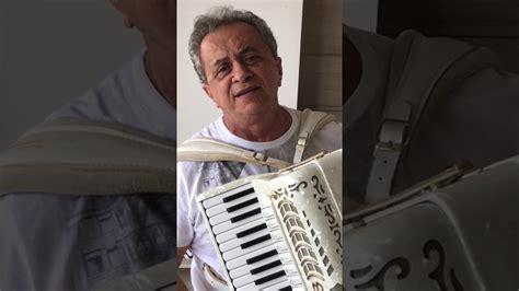 Flávio José - Sem Segredo - YouTube