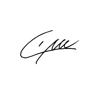 liam payne arrow tattoo transparent image liam payne signature by didicerezita d4ynqpz png