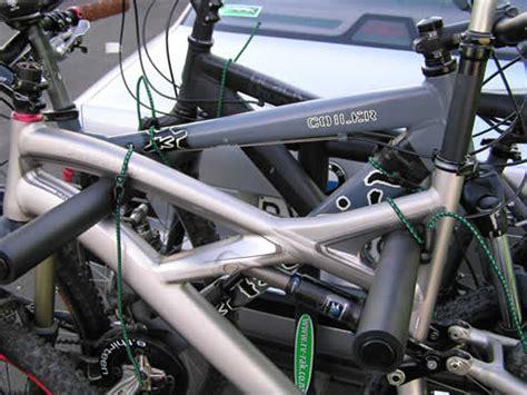 Rak Rv Four Bike Tow Bar Rack 4k Wallpapers