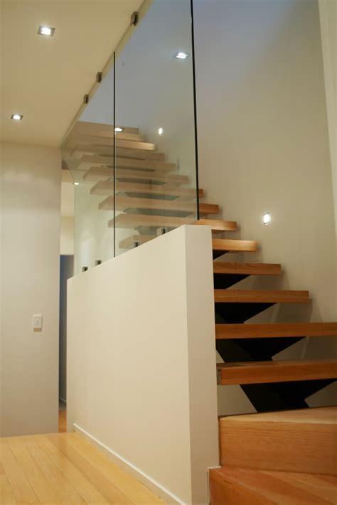 küchen schublade auszug treppe idee schublade