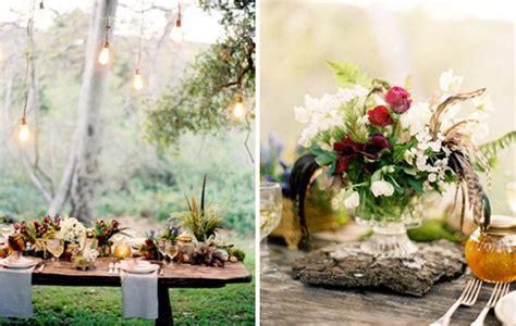 nature themed wedding decorations ideas originales para bodas de bodas beautiful blue