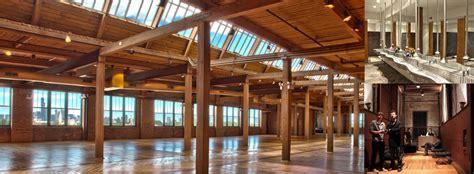 bridgeport art center  chicago dance