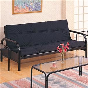 Futons Wi by Coaster Furniture At A1 Furniture Mattress