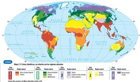 atlas de mxico geografa geografia mapa