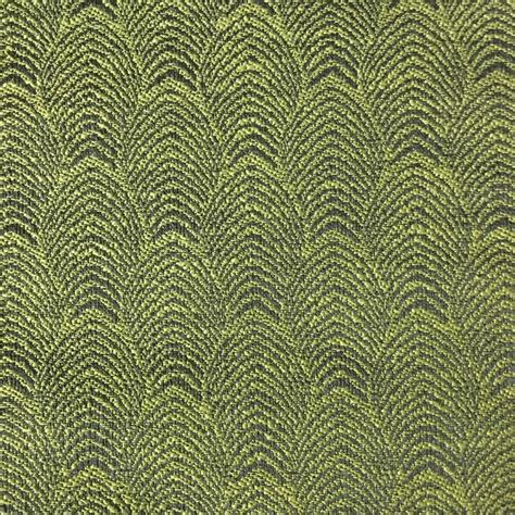 pattern fabric online carnaby jacquard designer pattern upholstery fabric by