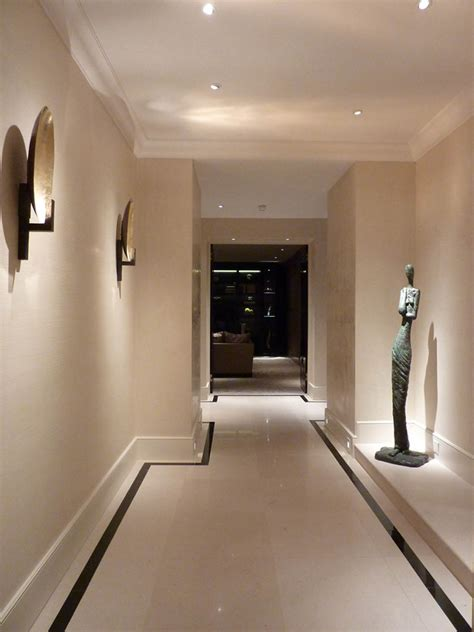 common problems with led lighting five common lighting problems and how to solve them