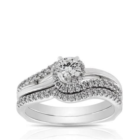 88 wedding rings sets jewelers engagement