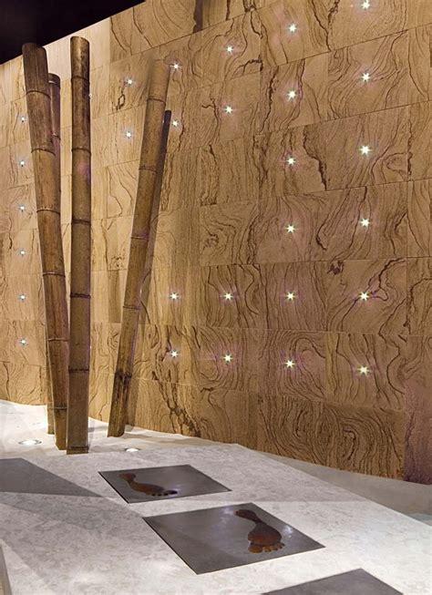 aldabra illuminazione luminarias leds de la firma italiana aldabra l 225 mpara