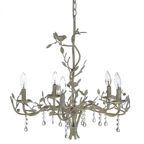 Bird Chandeliers Pin By Iron Accents On Whimsical Weddings