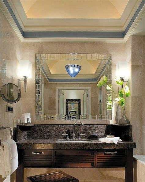 seasons hotel istanbul   bosphorus idesignarch