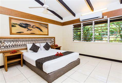 terrace one bedroom gallery plantation island resort