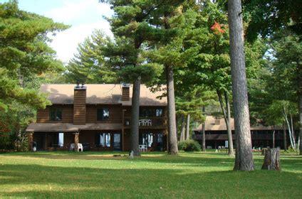 brainerd resorts and lodging directory minnesota resorts