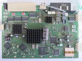 dsl le blinkt defekte fritzbox 7390 mikrocontroller net