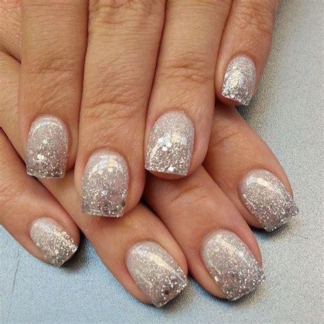 new year nail new year nail 2015 nail styling