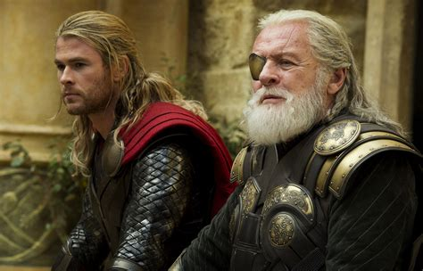 film thor odin thor 2 the dark world 2013 movie wallpapers hd facebook