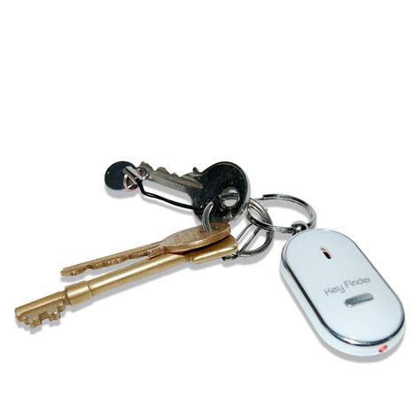 Key Board Fander schl 252 sselfinder whistle geschenkidee de