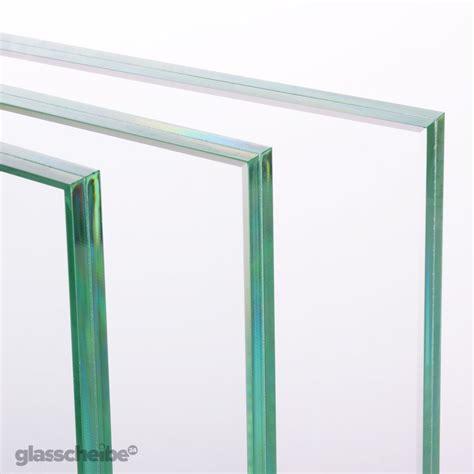 Vsg Glas Terrassenüberdachung by Vsg Sicherheitsglas Transparent