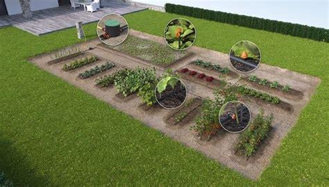 irrigazione giardino claber l irrigazione su misura per tutti con un unico sistema