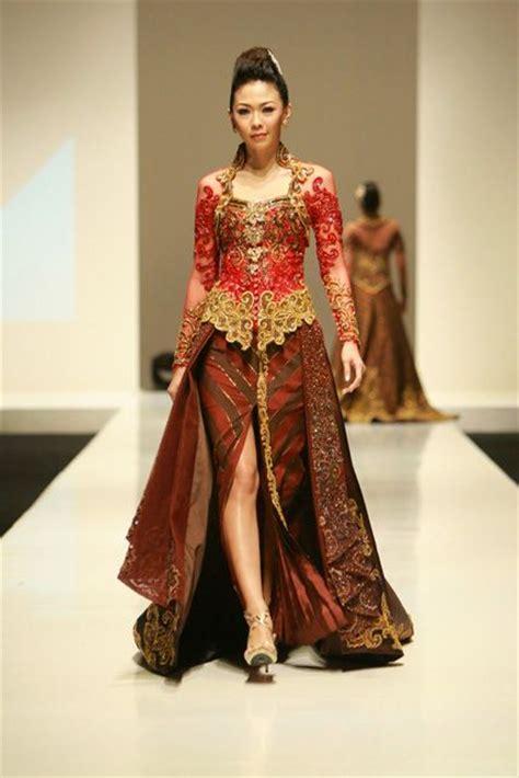 Kebaya Payet Kebaya Blouse Batik Small 2 Big Fashion Dress the 132 best images about i kebaya on