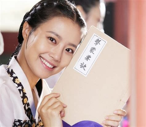 korean actress man the 20 most successful highest paid korean drama actors