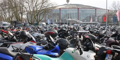 Motorradmesse Leipzig Aussteller by Neue Eing 228 Nge Zur Messe Dortmund 187 Twin Zweiradmessen
