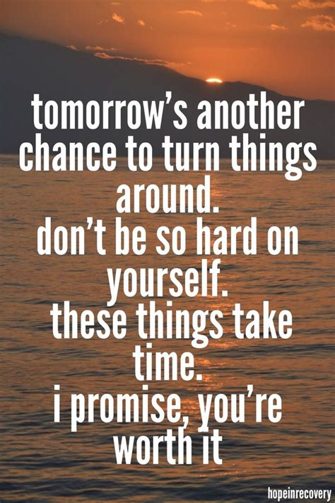 quotes to turn on turn on quotes quotesgram