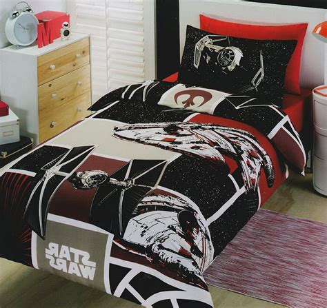 star wars king size bedding star wars queen comforter set home design ideas