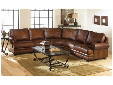 Foster Leather Sofa by 19 Foster Leather Sofa Carehouse Info