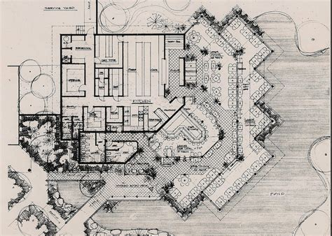 organic architecture floor plans 100 organic architecture floor plans danish summer