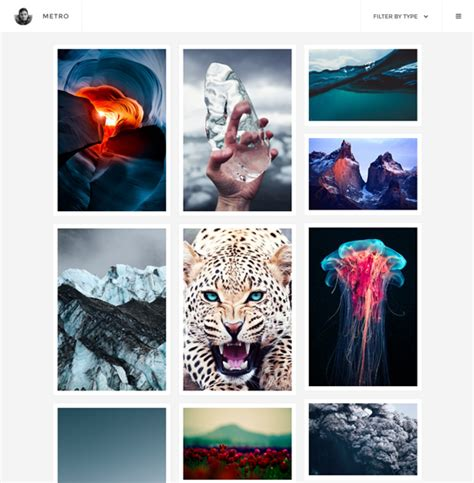 theme ideas for instagram tumblr related keywords suggestions for instagram tumblr theme