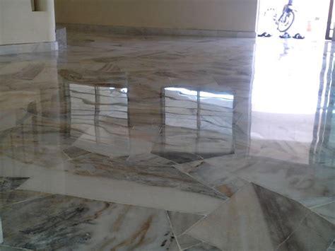 pulizia pavimento marmo pulizia pavimenti marmo pulizia e igiene pulire