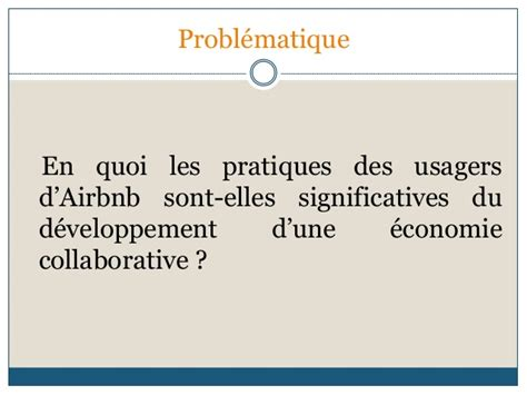 airbnb meaning airbnb collaboration ou business
